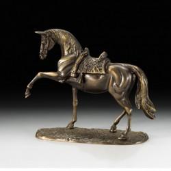 Конь V1131