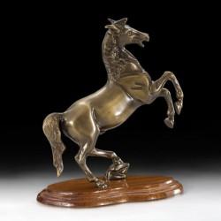 Конь V1133