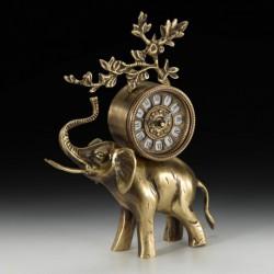 Настольные часы V1168