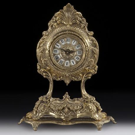 Настольные часы V130048