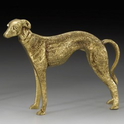 Собака V1420