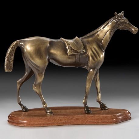 Конь V2494