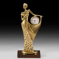 Настольные часы V2171