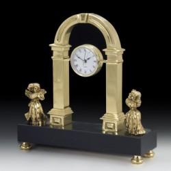 Настольные часы V2187