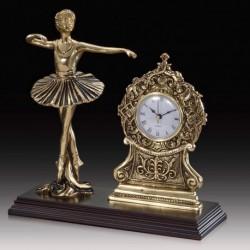 Настольные часы V2215