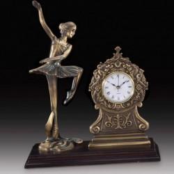 Настольные часы V2222