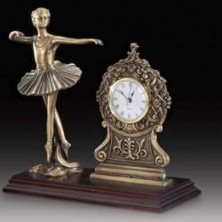 Настольные часы V2223