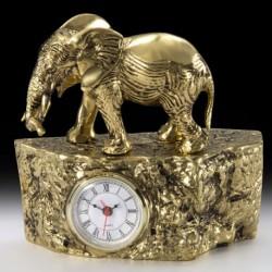 Настольные часы V2262