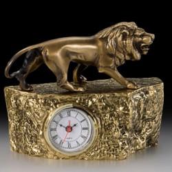Настольные часы V2264