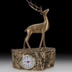 Настольные часы V2266