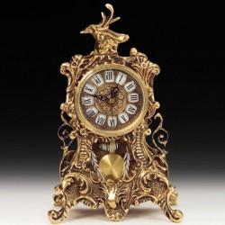 Настольные часы V2278