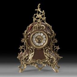 Настольные часы V4600