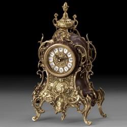 Настольные часы V4601