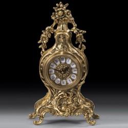 Настольные часы V5022