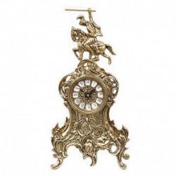 Настольные часы V5060