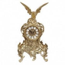 Настольные часы V5061
