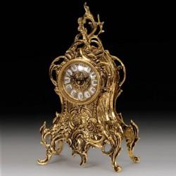 Настольные часы V5062