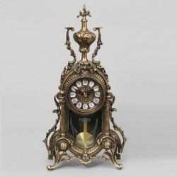 Настольные часы V5078