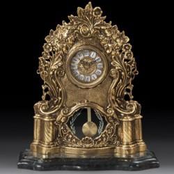 Настольные часы V5875