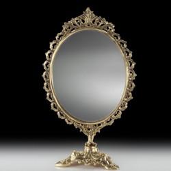 Настольное зеркало V4867