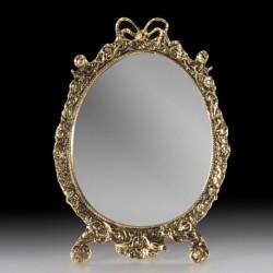 Настольное зеркало V4875