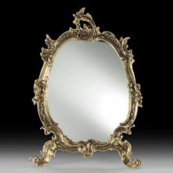 Настольное зеркало V4876