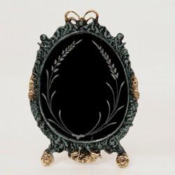 Настольное зеркало V4877