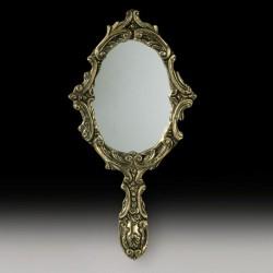 Настольное зеркало V4890
