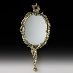 Настольное зеркало V4893