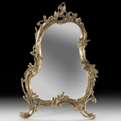 Настольное зеркало V4944