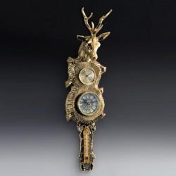 Настенные часы V5017