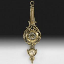 Настенные часы V5405H