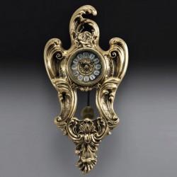 Настенные часы V5418