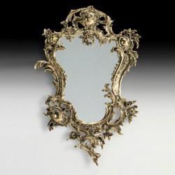 Зеркало настенное V8250