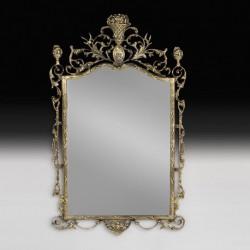 Зеркало настенное V8270