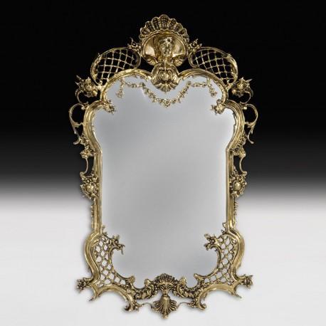 Зеркало настенное V8300