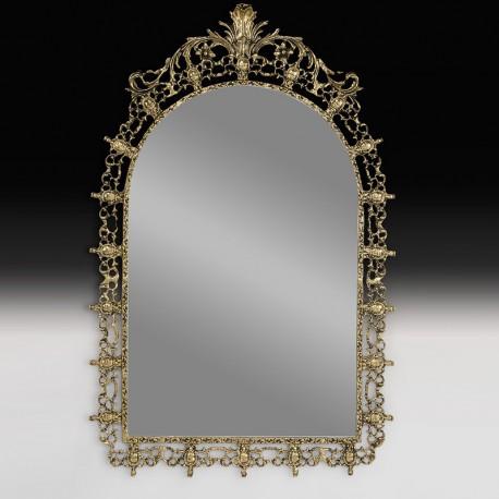 Зеркало настенное V8310