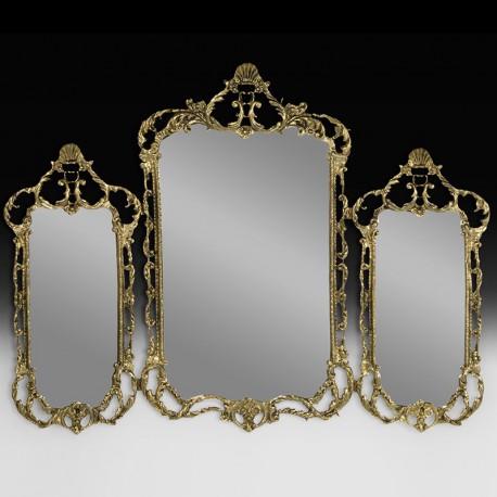 Зеркало настенное V8326