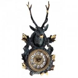 Настенные часы V5021