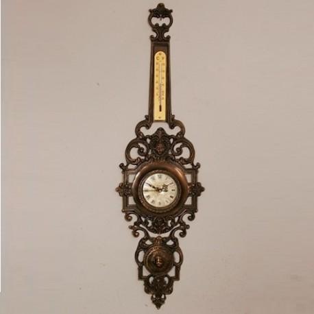 Настенные часы V5407