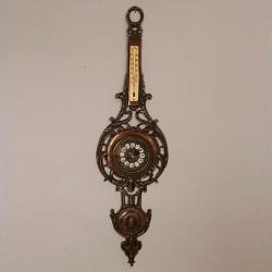 Настенные часы V5408