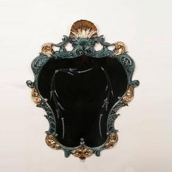 Зеркало настенное V8336
