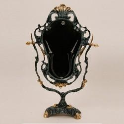 Настольное зеркало V4874