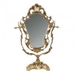 Настольное зеркало V4873