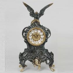 Настольные часы V5064