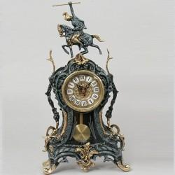 Настольные часы V5071