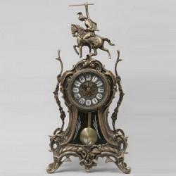 Настольные часы V5072