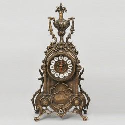 Настольные часы V5074