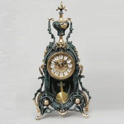 Настольные часы V5077