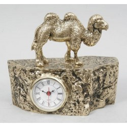 Настольные часы V2252